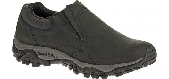 נעלי מירל גברים MERRELL MOAB ROVER MOC