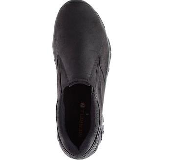 נעלי מירל גברים MERRELL Moab Adventure Moc