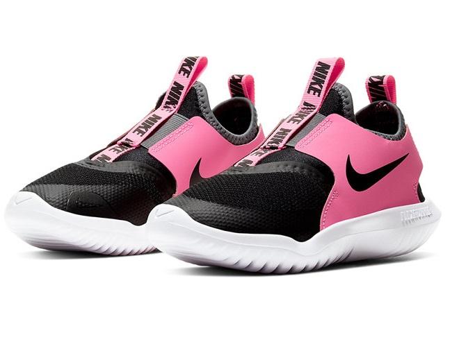נעלי נייק ספורט גרב ילדות Nike Flex Runner
