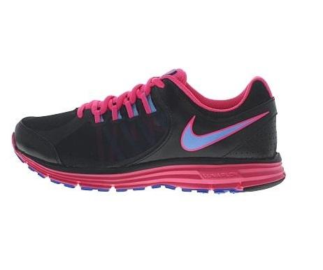 נעלי נייק ספורט נשים Nike Lunar Forever 3