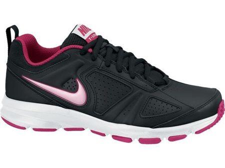 נעלי נייק ספורט נשים Nike T-lite XI
