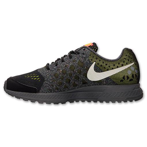 נעלי נייק פגסוס נשים Nike Pegus 31 - תמונה 3