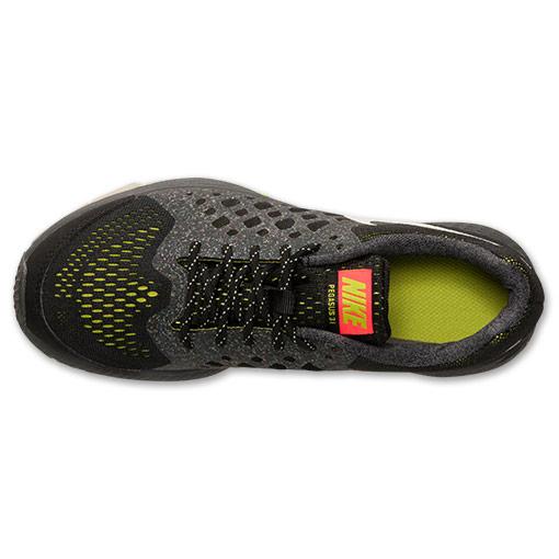 נעלי נייק פגסוס נשים Nike Pegus 31 - תמונה 4