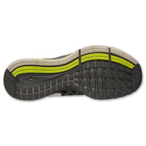 נעלי נייק פגסוס נשים Nike Pegus 31 - תמונה 2