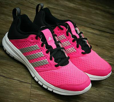 נעלי ספורט אדידס נשים ADIDAS MADORU