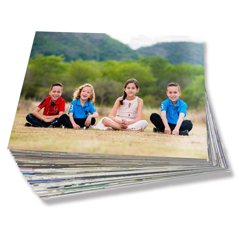 כרטיסיה לפיתוח 300 תמונות