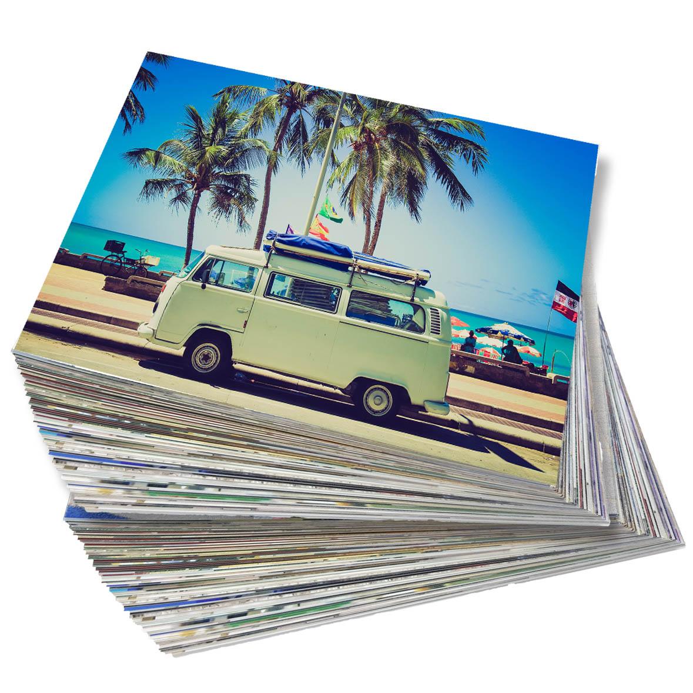 כרטיסיה לפיתוח 1000 תמונות