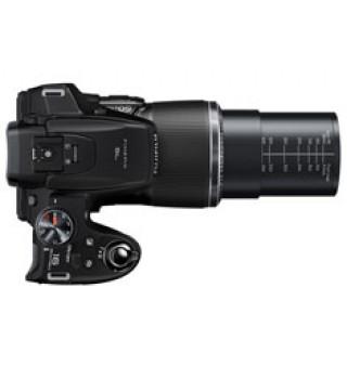 Fuji FinePix SL-1000