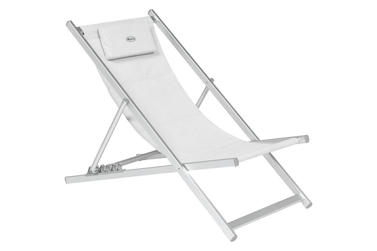 כסא נוח 5 מצבים דגם CHILE