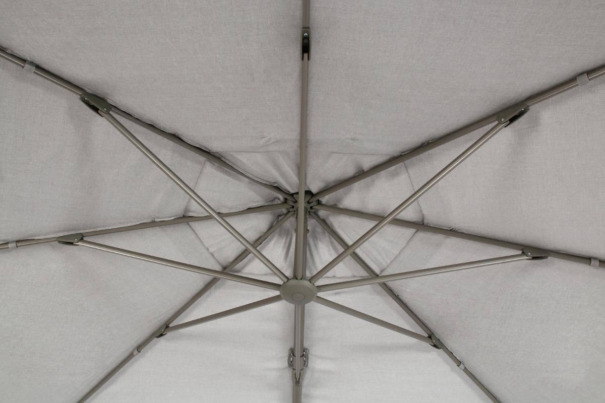 שמשיה רגל צד 4x3 דגם ELEA  - תמונה 5