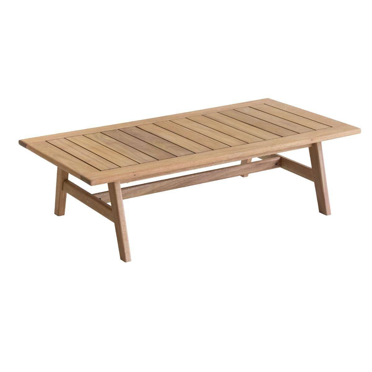 מערכת ישיבה מעץ דגם ESTAVIA