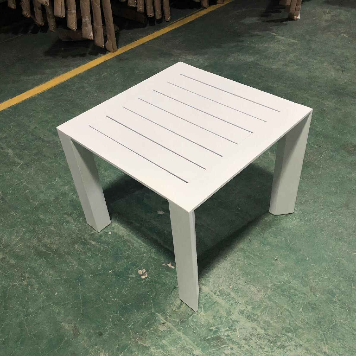 שולחן צד דגם STYLE