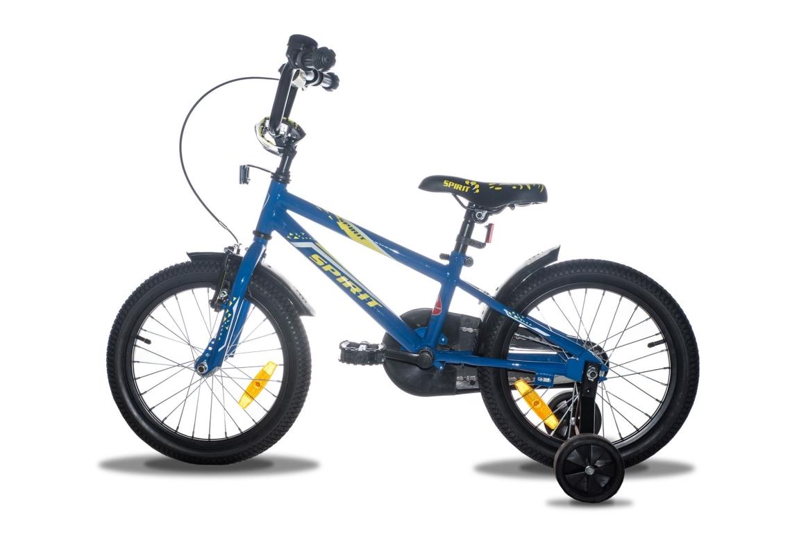 אופניים לילדים SPIRIT