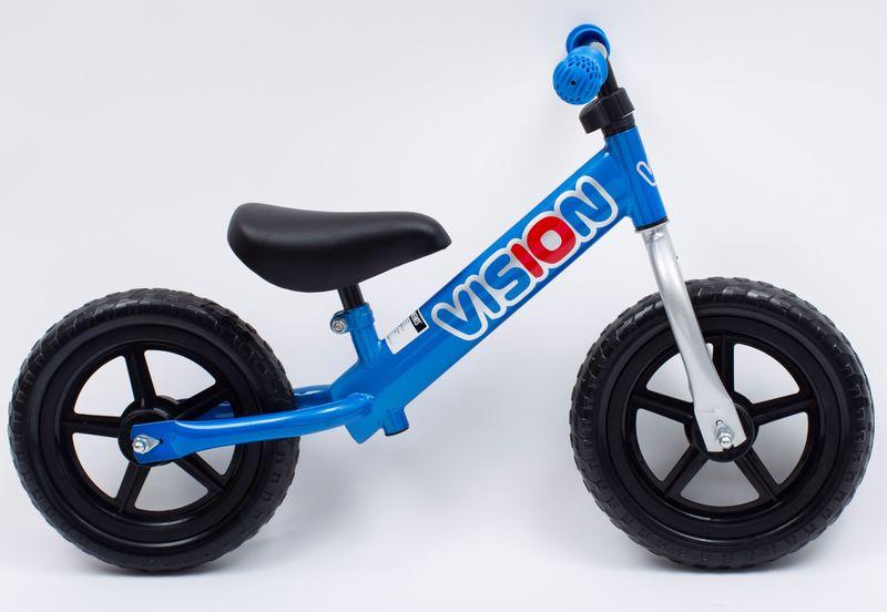 אופני דחיפה (צעידה) VISION