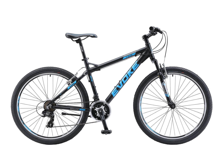 אופני הרים Evoke X-40 26