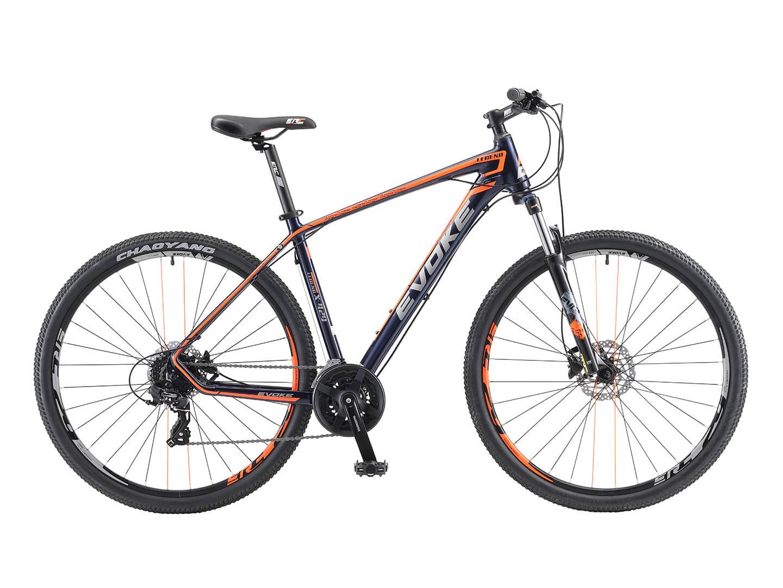 אופני הרים Evoke 429X 29 Disc 2020