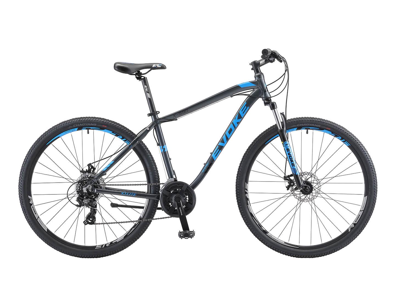 אופני הרים Evoke X-59 29 Disc