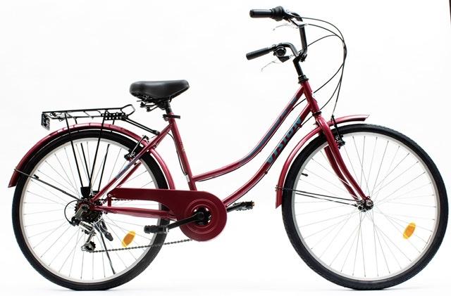 אופני עיר tokyo
