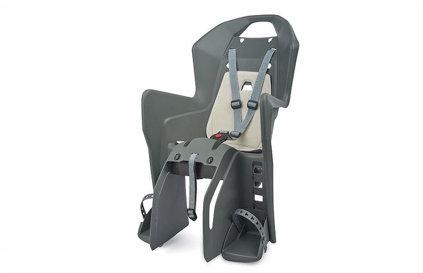 מושב המתאים לילדים בוגרים יותר במשקל  עד 22  ק