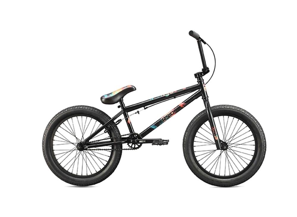 אופני פריסטייל MONGOOSE LEGION L 40 2021