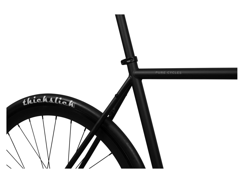אופני Pure Fix Original Juliet 2022