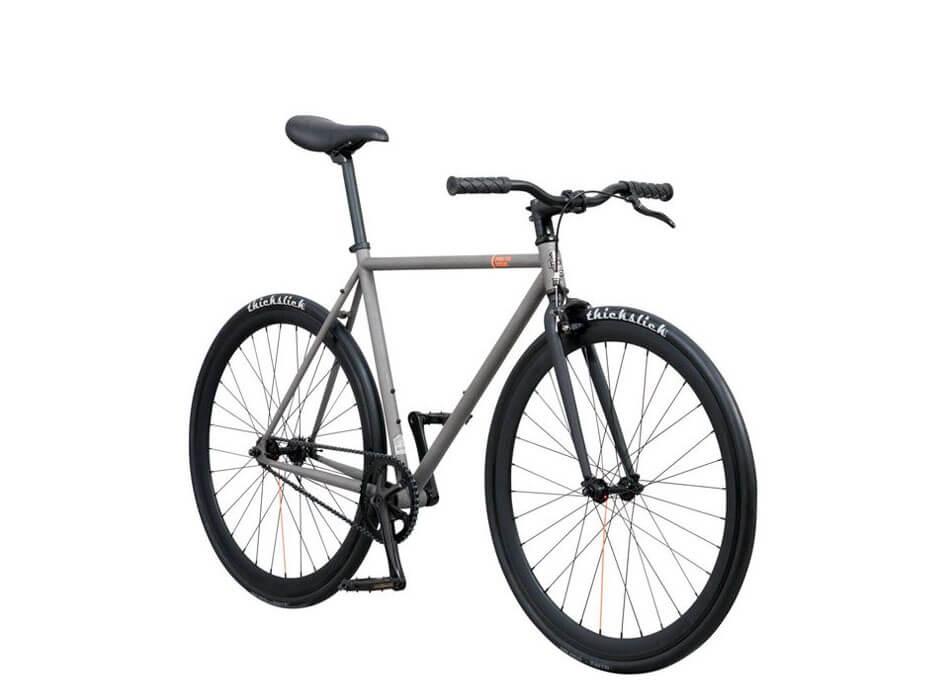 אופני Pure Fix Original Hypo 2022