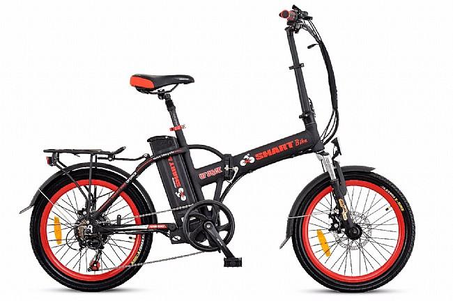 אופניים חשמליים 48 UFORCE