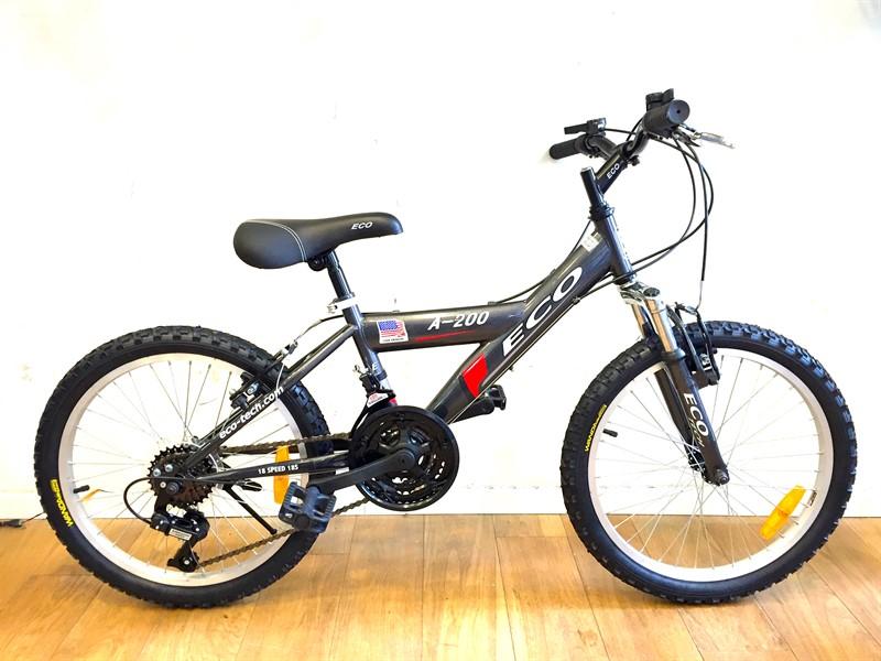 אופני ילדים Eco A-200