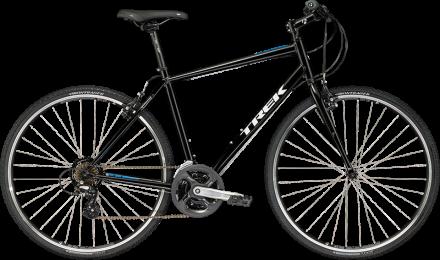 אופני עיר TREK FX 7