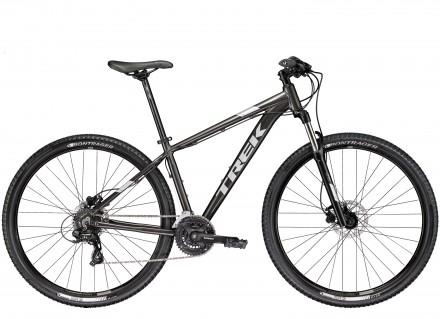 אופני הרים TREK MARLIN 6 הידראולי