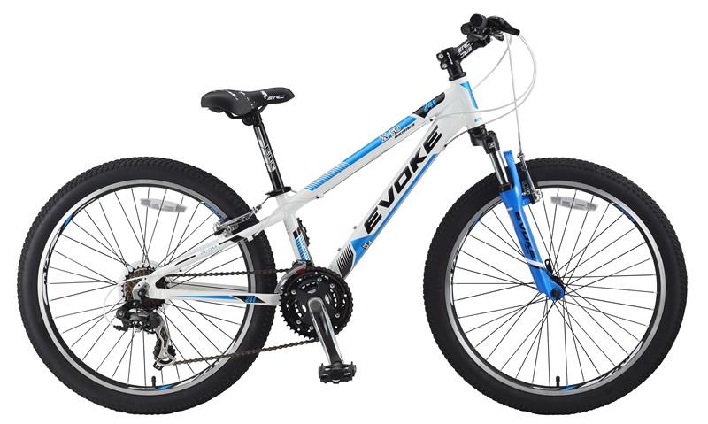 אופני שטח לילדים EVOKE