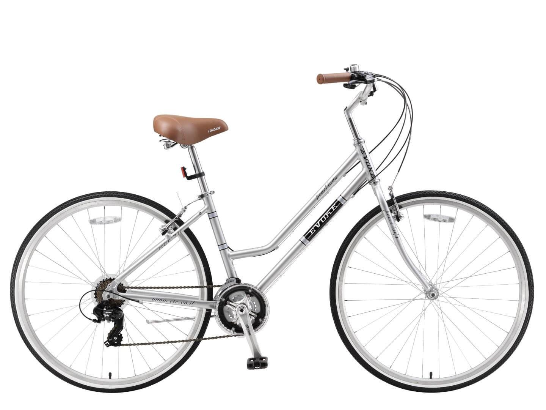 אופני עיר Evoke Retro 21