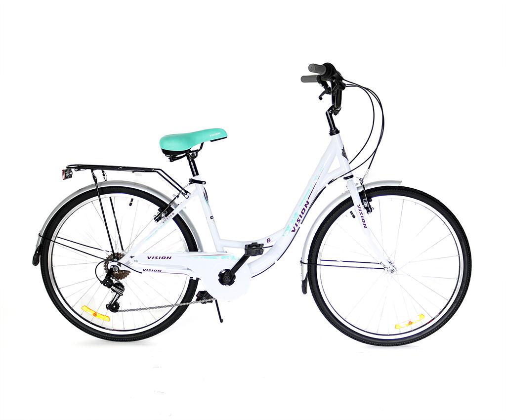 אופני נשים VISION LADY 6