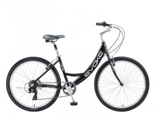 אופני עיר EVOKE L100