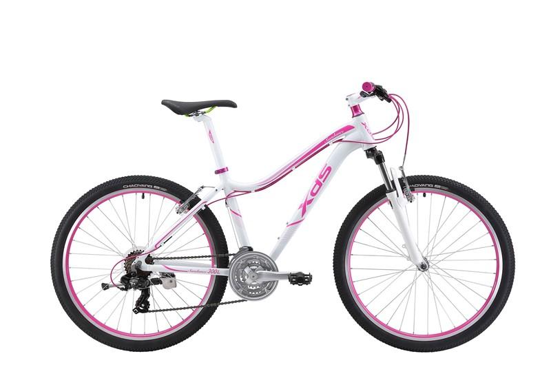 אופני הרים לנשים