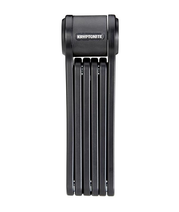 קריפטונייט KEEPER 585 FOLD