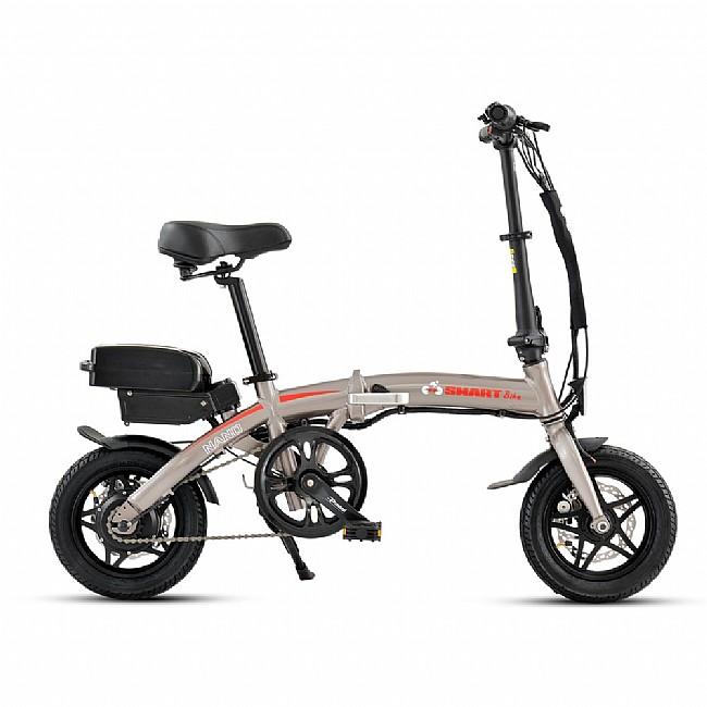 אופניים חשמליים SMART NANO