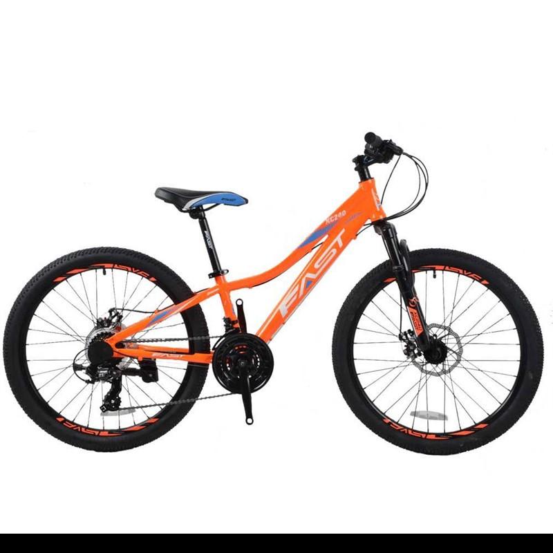 אופני ילדים FAST xc240
