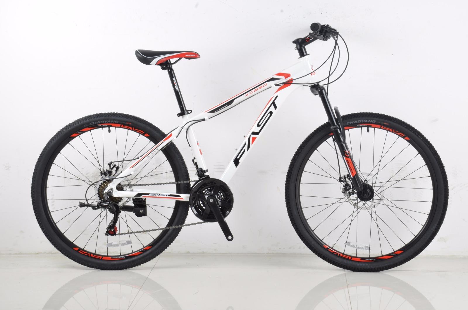 אופני הרים FAST xc620