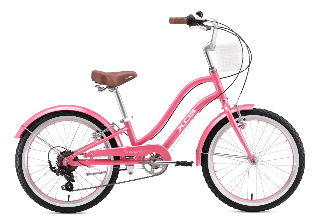 אופני ילדים