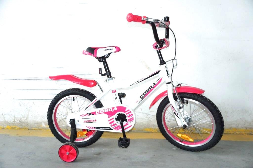 אופני ילדים מאלומניום