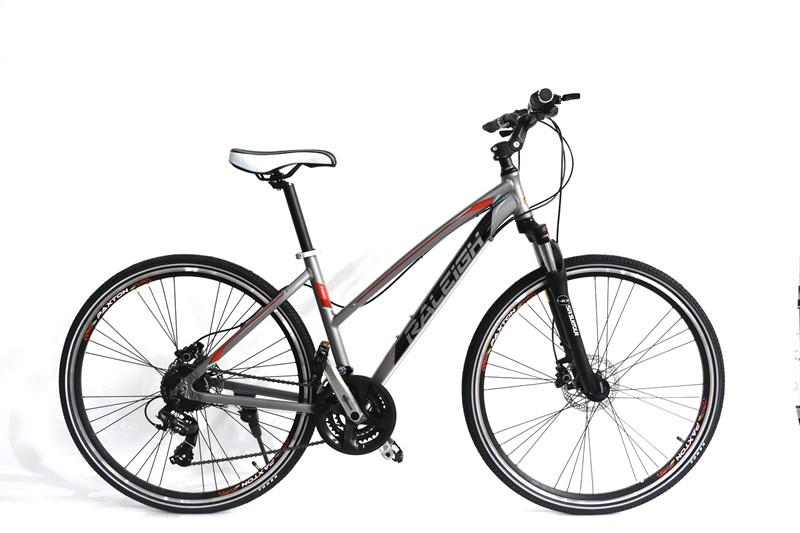 אופני עיר ראלי