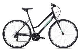 אופני מרין