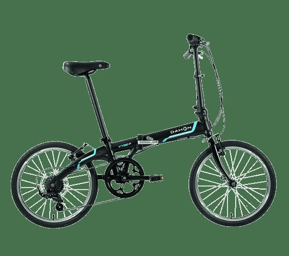 אופני דאון DAHON VYBE D7 מתקפלים