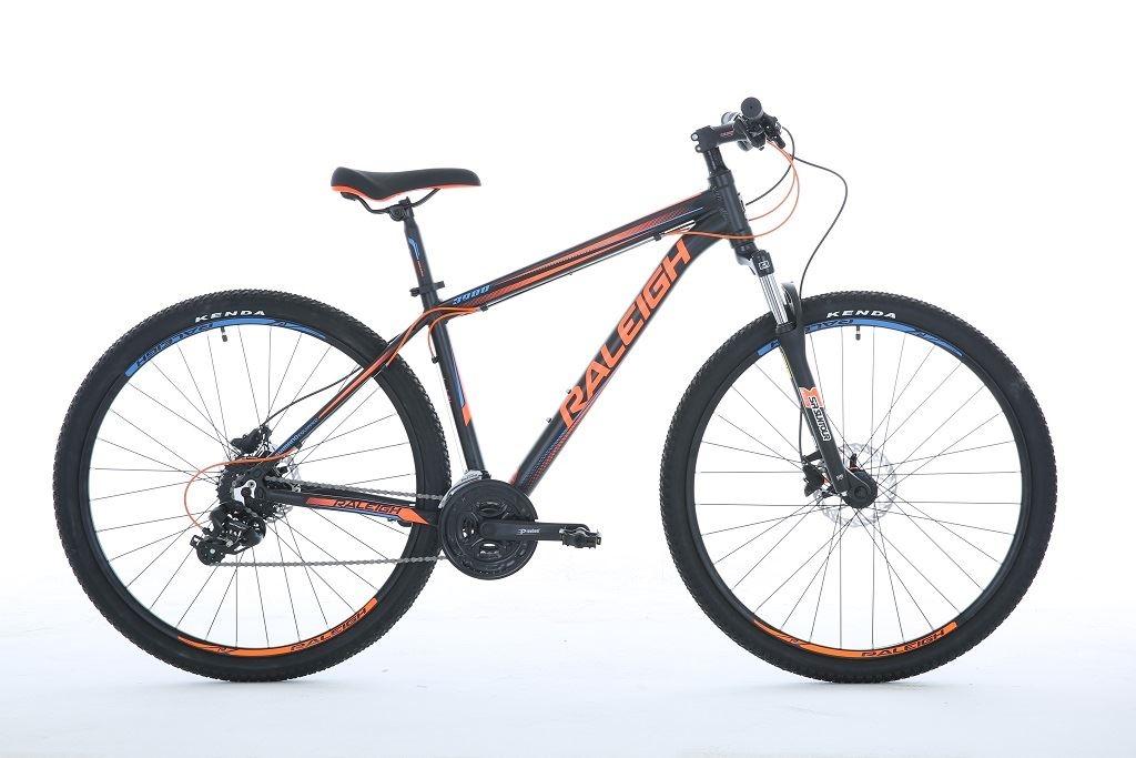 אופני ראלי RALEIGH 2900 29