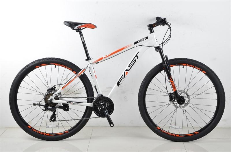 אופני הרים 29 אינצ פאסט FAST