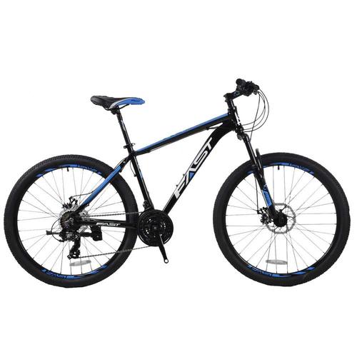 אופני הרים 29 פאסט מכני FAST XC920