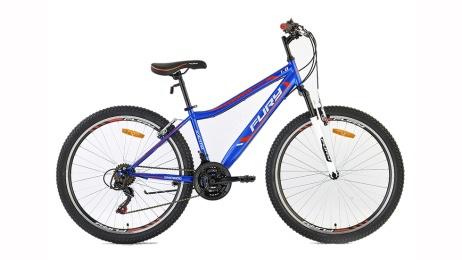 אופני הרים KANTO FURY