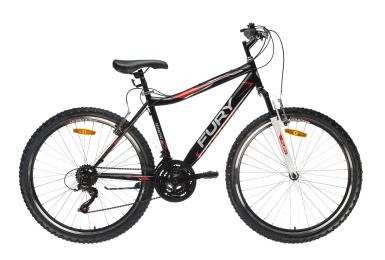 אופני הרים FURY