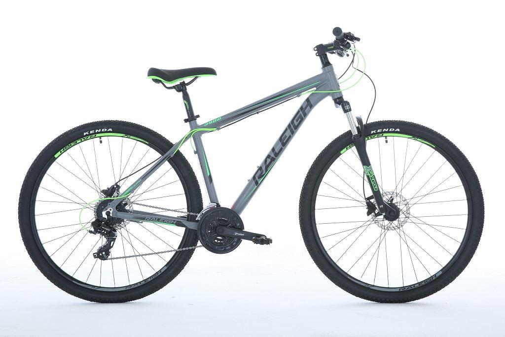 אופני הרים ראלי 3900 29 אינטש
